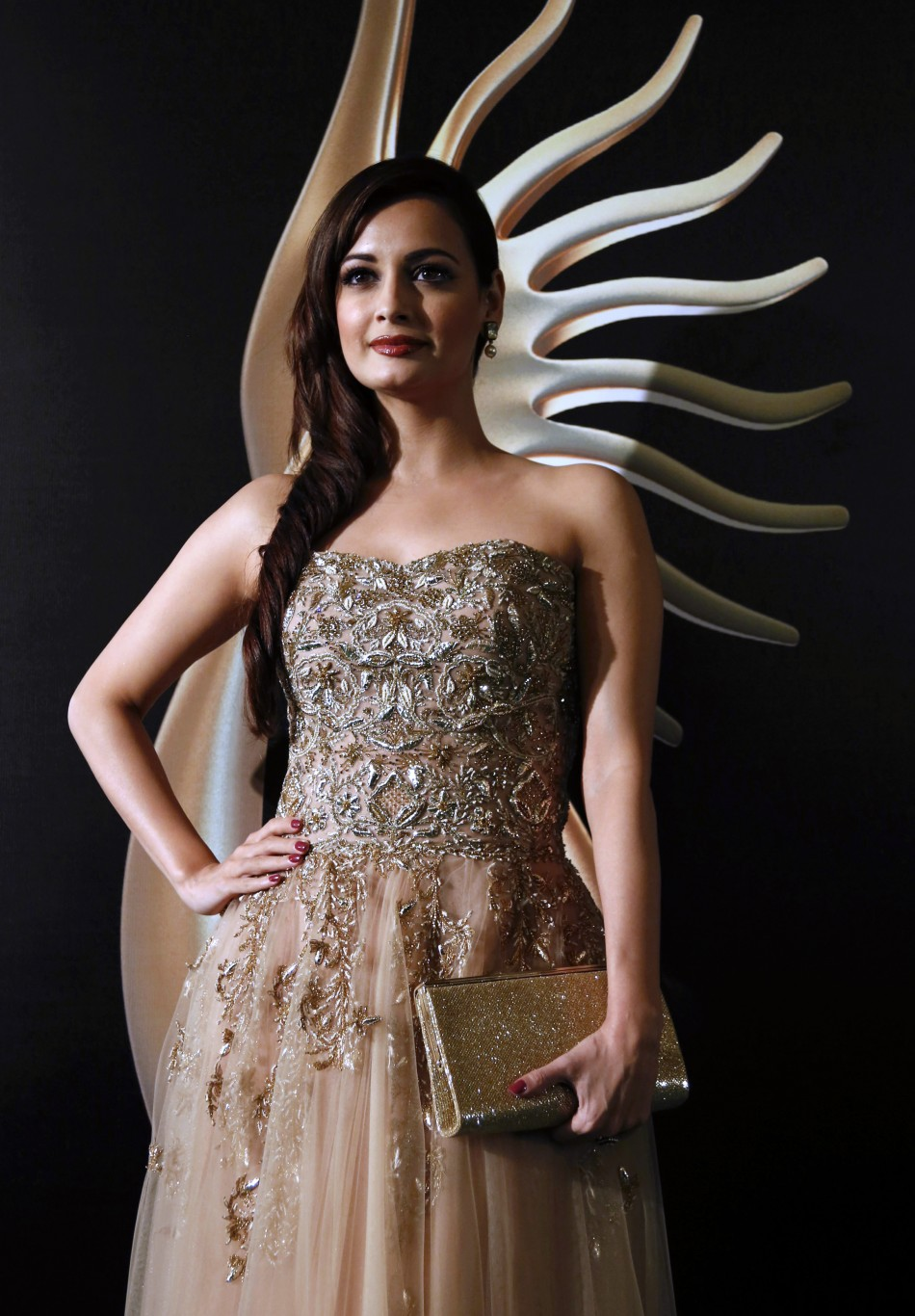 iifa-awards-2013-bollywood-celebrities-green-carpet