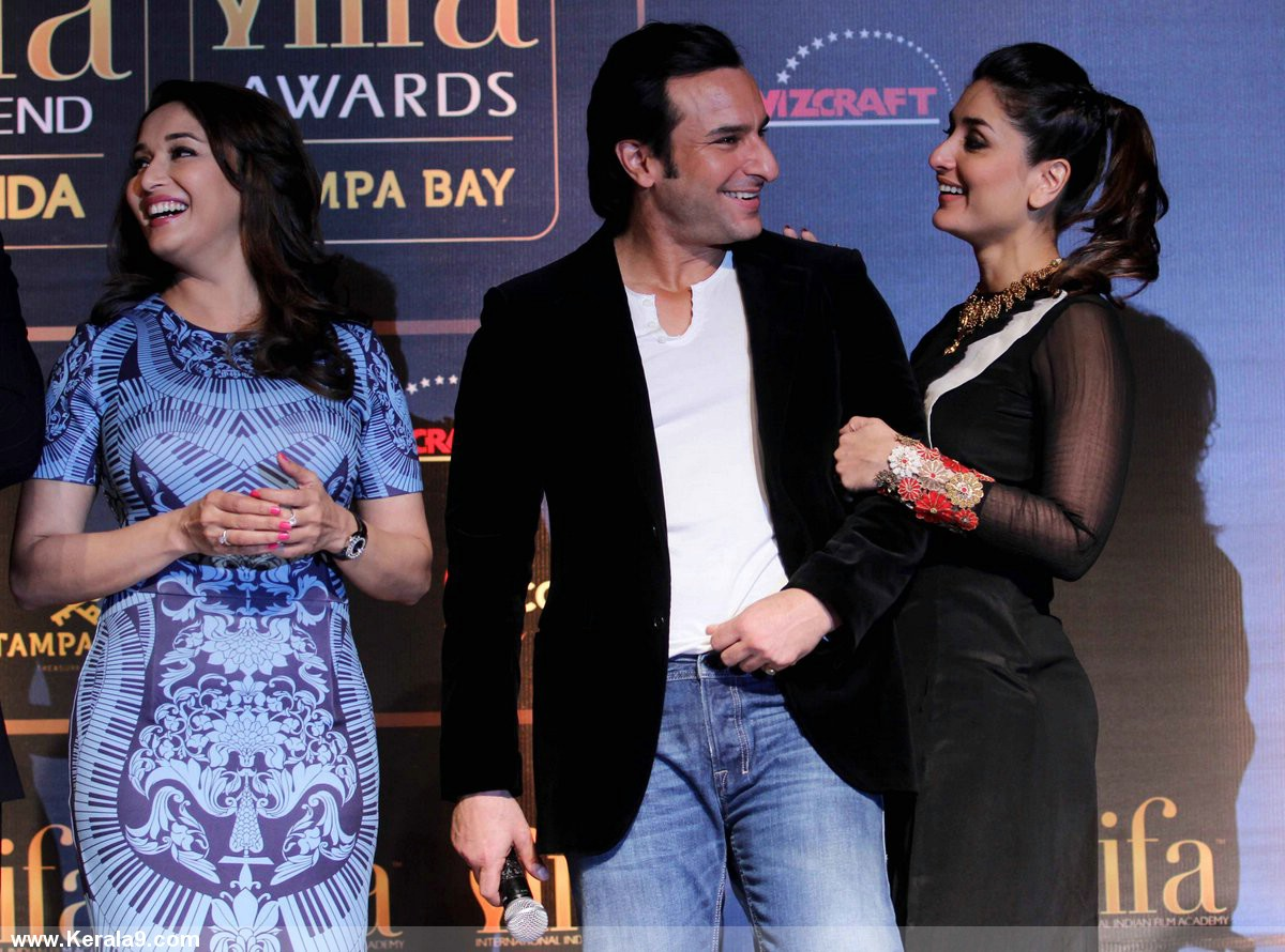 iifa-awards-2014-photos-01341