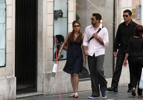 Abhishek+Bachchan+Aishwarya+Rai+Rome+oYrXVmk8u8Fl