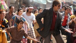 Making-Of-Bhoothnath-Returns