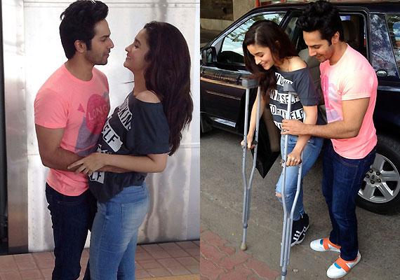 Alia-Bhatt-walking-crutches