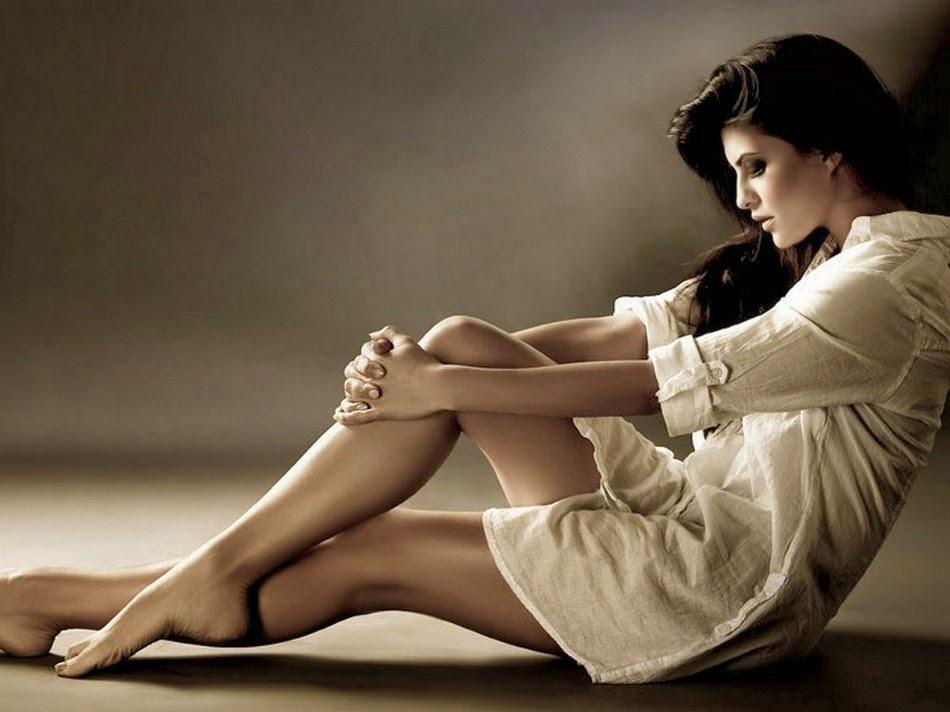 Jacqueline-Fernandez-hot-photoshoot-10