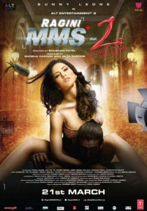 Raginimms2_movie_latest_poster