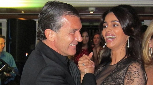 Antonio-Banderas-and-Mallika94