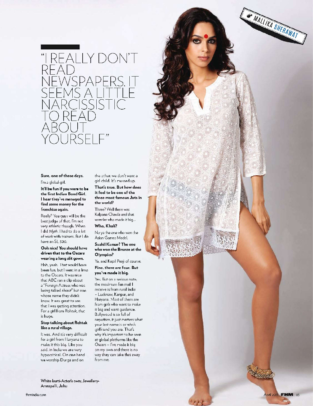 Mallika-Sherawat-Hot-On-FHM-India-April-2011-Stills-HQ-9