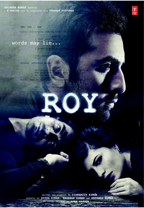 Roy-hindi-Movie-Poster-Ft.Ranbir-Kapoor-Jacqueline-Fernandez-Arjun-Rampal
