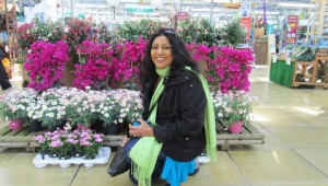 Rebeka Nirmali in London - Gossip NEWS Lanka [gossipnewslankan.com] (7)