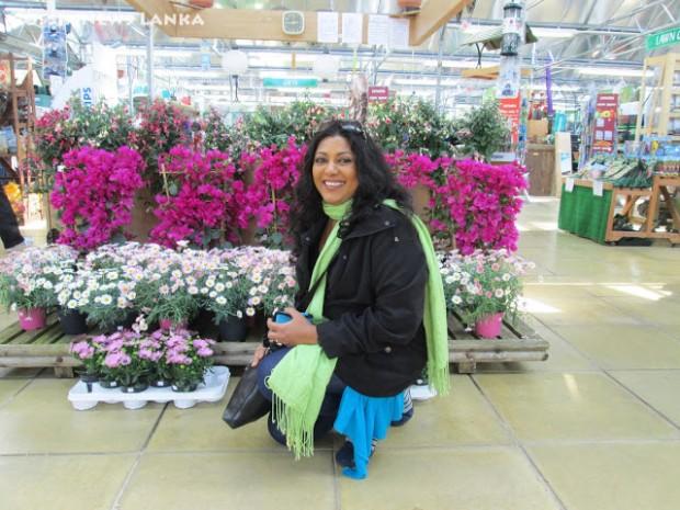 Rebeka Nirmali in London - Gossip NEWS Lanka [gossipnewslankan.com] (7)
