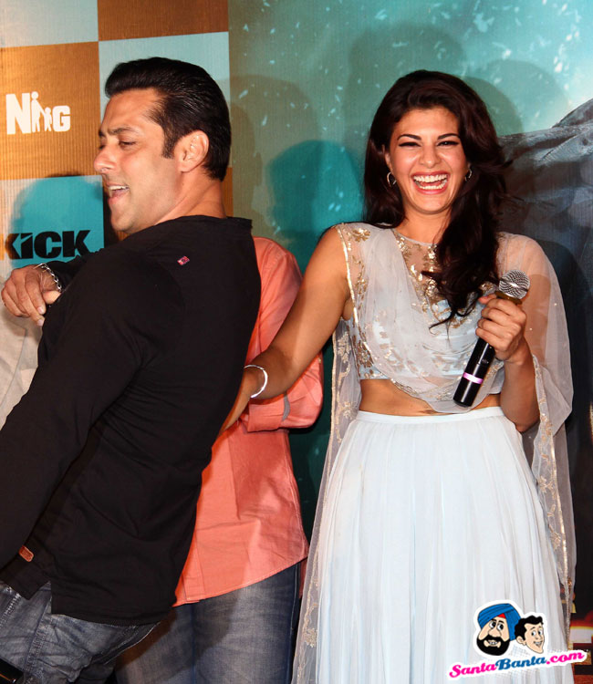 kick-film-trailer-launch-1