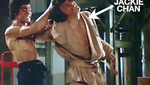 Jackie_Chan_Bruce_Lee_Fight