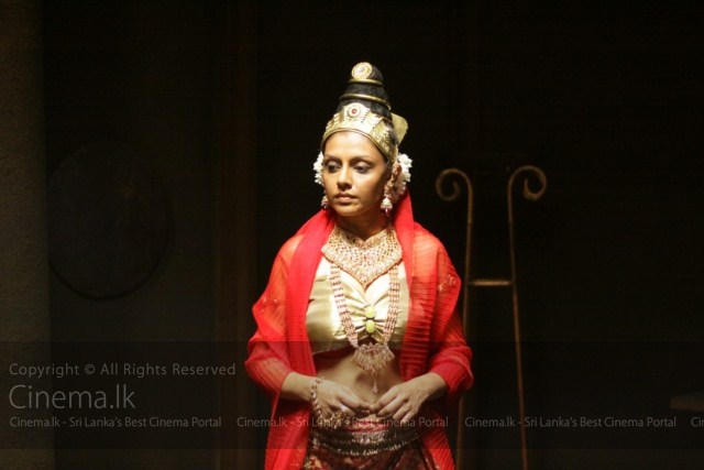 Maharaja gemunu