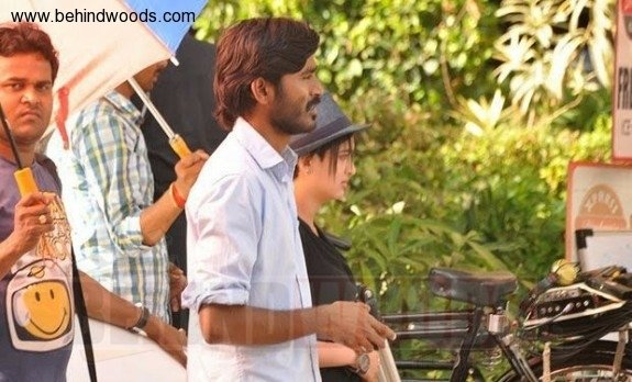 shamitabh-stills-photos-pictures-08