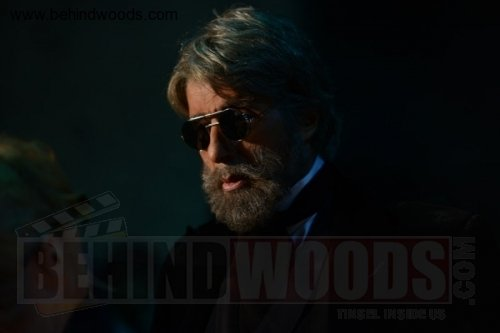 shamitabh-stills-photos-pictures-28