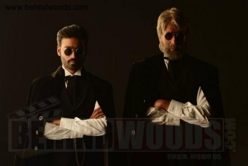 shamitabh-stills-photos-pictures-32