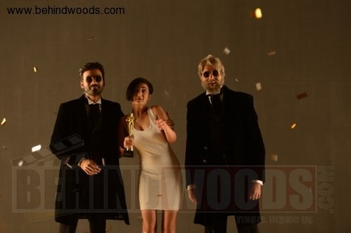 shamitabh-stills-photos-pictures-33