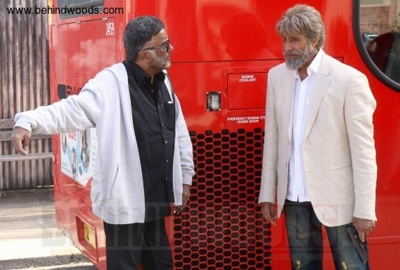 shamitabh-stills-photos-pictures-43
