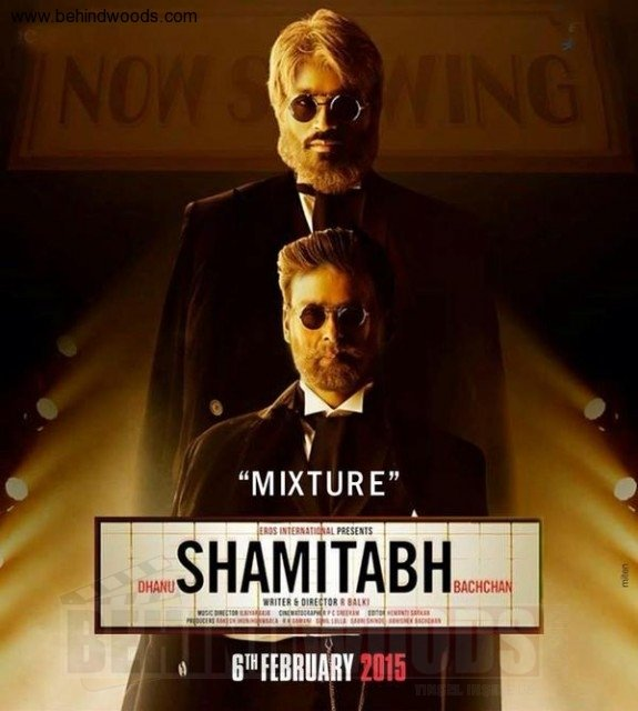 shamitabh-stills-photos-pictures-53