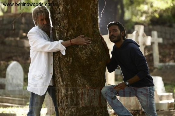 shamitabh-stills-photos-pictures-55