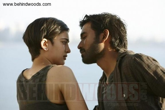shamitabh-stills-photos-pictures-56