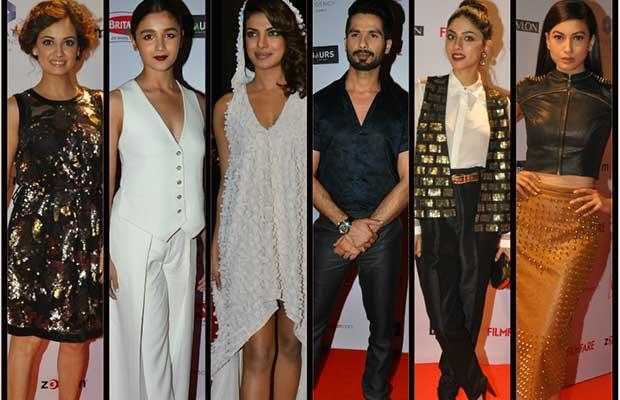 FEatured-Filmfare-awards