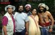 Patachara movie (37)