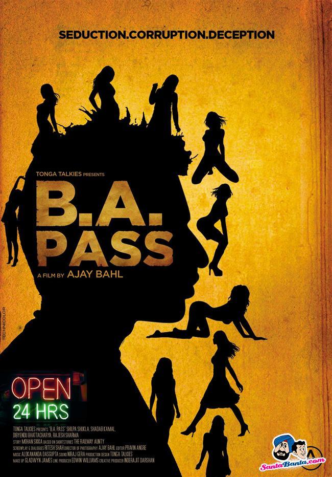 b-a-pass-1-a