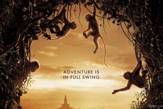 monkey_kingdom_2015_movie-1920x1080