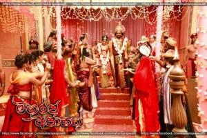 Maharaja ajasaththa (4)