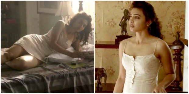 Radhika-Apte-Short-Film-Ahayla