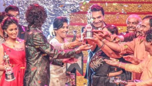 derana film awards 2016
