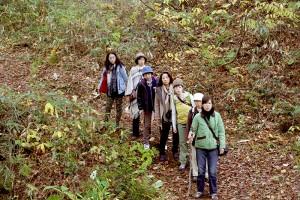 taki-wo-mi-ni-iku-ecotherapy-gateway-holiday-japanisches-kulturinstitut-koeln_17434371