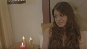 Meera-2017-Hindi-Short-Film-Fantoosy