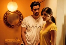 white-shirt-short-film-review-rahul-desai-cover-95