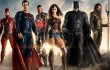 GalleryMovies_1920x1080_JusticeLeague01_57be61d14b0303.09859959