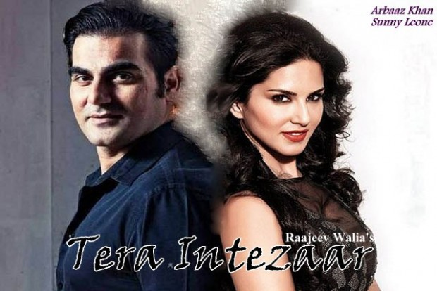 tera-intezaar-movie-details-star-cast-and-crew-first-look-wiki-songs-release-date-budget-info