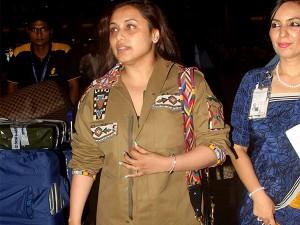 rani-mukerji-spotted-at-mumbai-airport-latest-pictures-sans-adira-2-07-1467881495