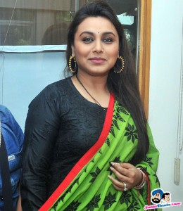rani-mukherjee-at-apne-aap-women-worldwide-event-4