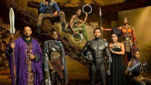 film-preview-black-panther-0