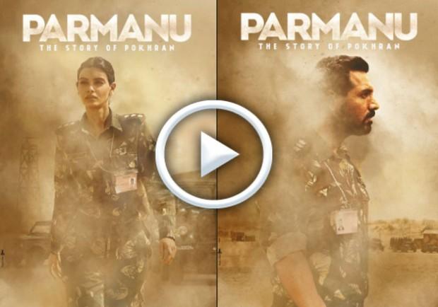 parmanu-poster-1507016834