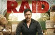 raid-movie-review-759