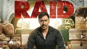raid-movie-review-759