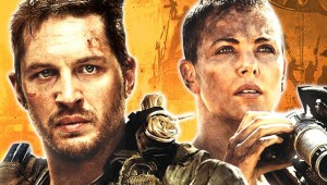 Mad-Max-Fury-Road-Facts-Trivia