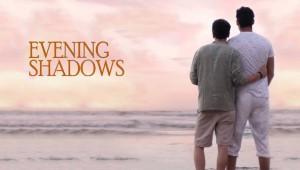 evening-shadows-et00058671-20-06-2017-12-17-34