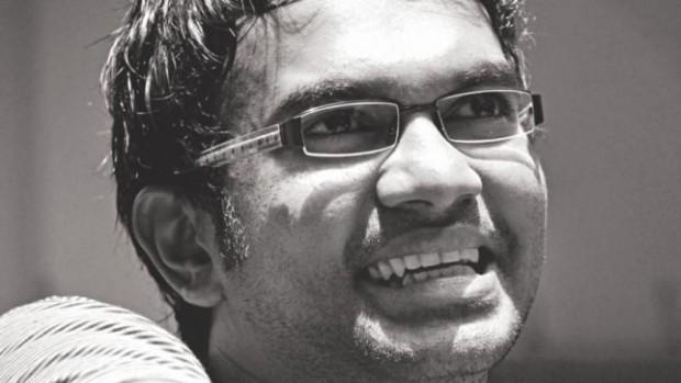vimukthi_jayasundara