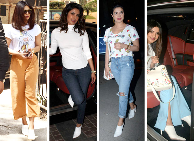 Priyanka-Chopra-and-her-torrid-love-affair-with-white-heels-and-summer-fashion