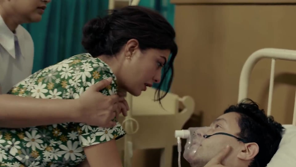 jacqueline-fernandez-in-official-trailer-according-to-matthew-2018 (3)