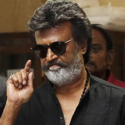 rajinikanth-to-do-a-political-film-with-pa-ranjith-after-kaala-photos-pictures-stills