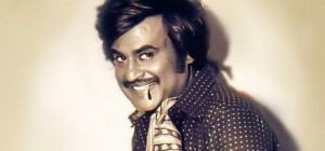 this-is-the-only-advertisement-rajinikanth-has-ever-starred-in-and-it-rsquo-s-going-to-blow-your-mind980-1465195570_1100x513