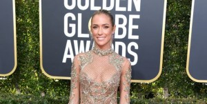 kristin-cavallari-attends-the-76th-annual-golden-globe-news-photo-1078333018-1546817552