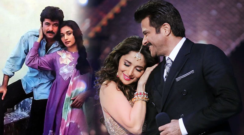 madhuri-dixit-and-anil-kapoor-together-after-17th-years